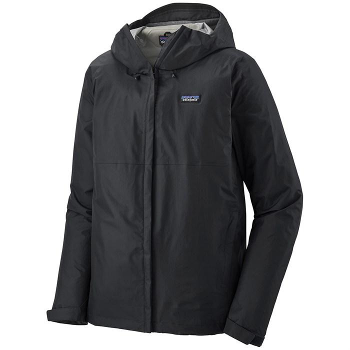 Patagonia - Torrentshell 3L Jacket