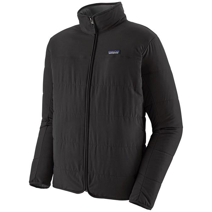 Patagonia - Pack In Jacket