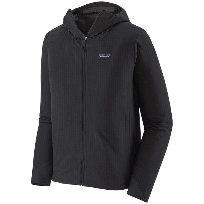 Patagonia - R1® TechFace Hoodie