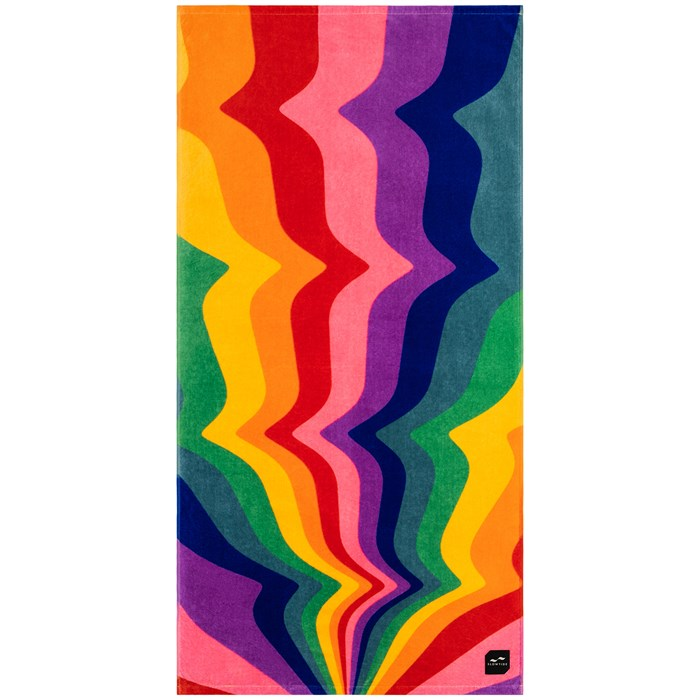 Slowtide - Raina Towel