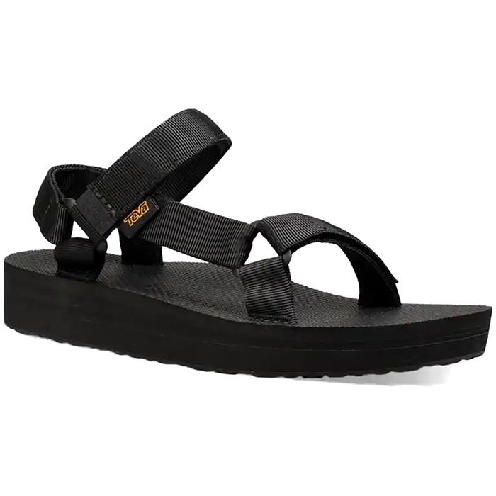 Teva - Midform Universal Sandals - Women's