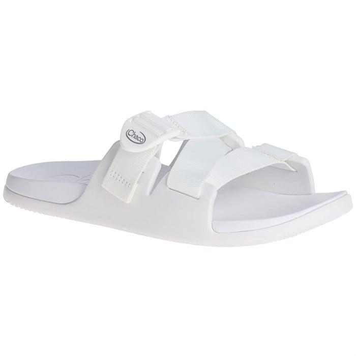 Chaco - Chillos Slide Sandals - Women's