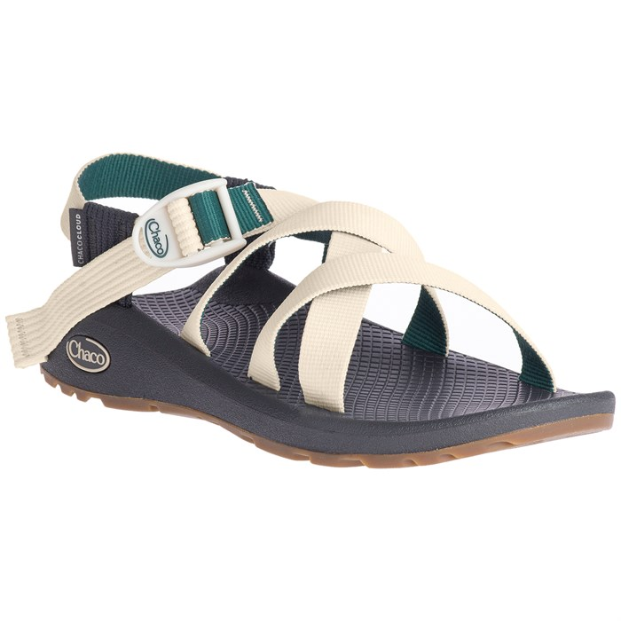 Chaco - Banded Z/Cloud Sandals - Women's
