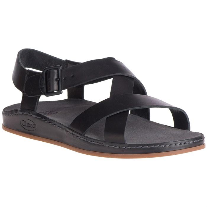 Chaco - Wayfarer Sandals - Women's