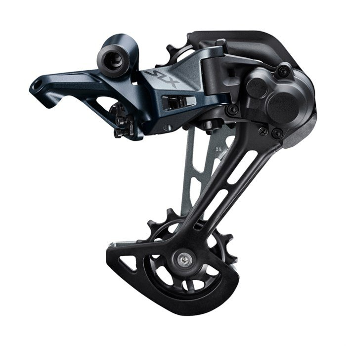 Shimano - SLX RD-M7100 12-Speed Rear Derailleur