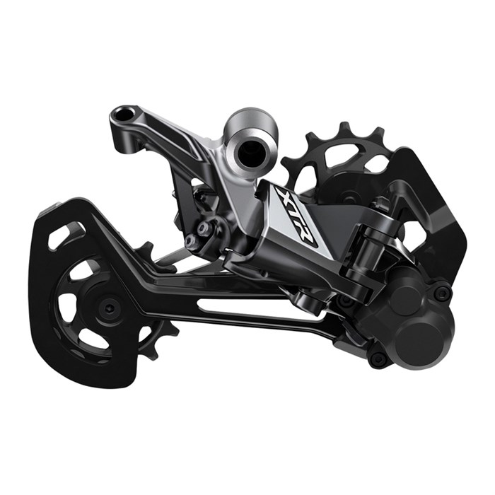 Shimano - XTR RD-M9100 12-Speed Rear Derailleur