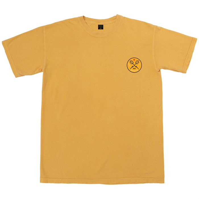 Dark Seas - Hand Signals T-Shirt