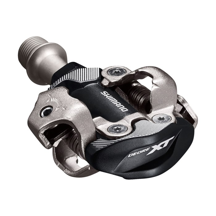 Shimano - XT PD-M8100 Pedals