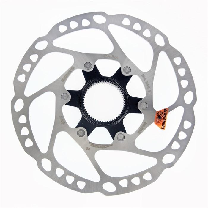 Shimano - Deore SM-RT64 Disc Brake Rotor