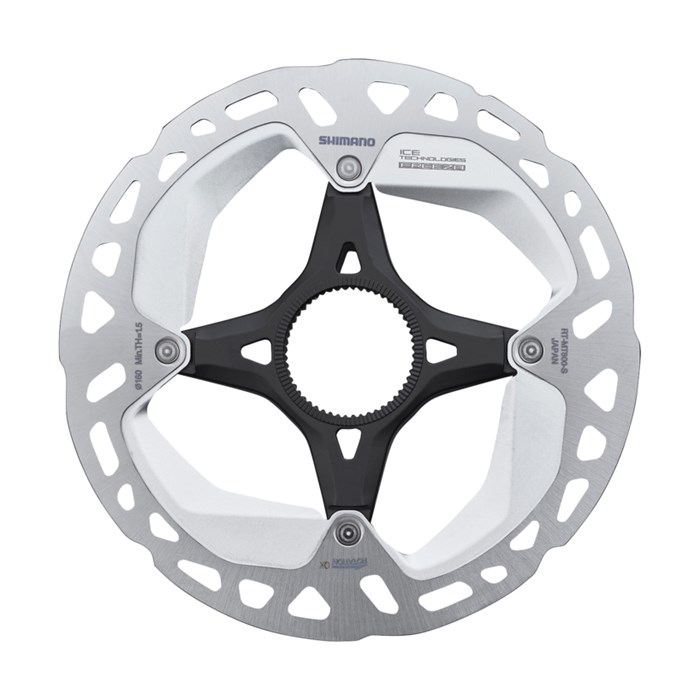 Shimano - RT-MT800 Disc Brake Rotor