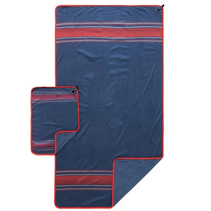 Rumpl - Travel Towel Set