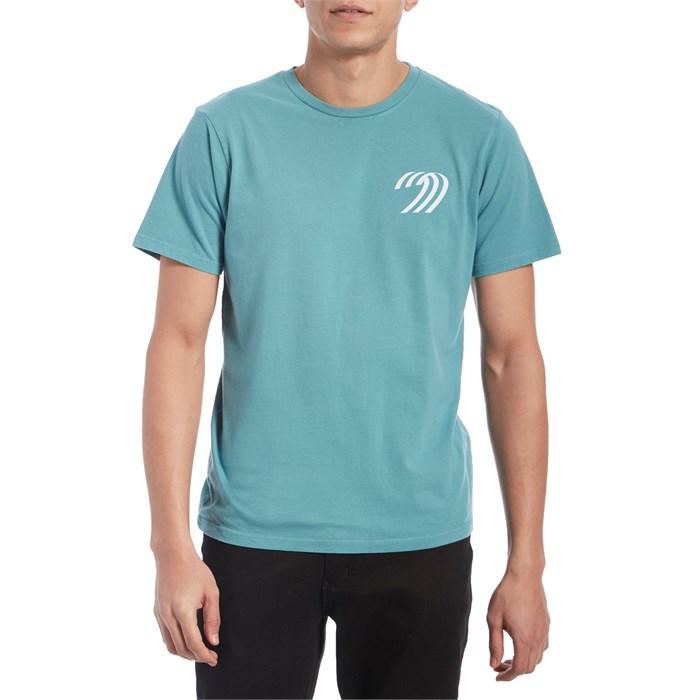 Mollusk - Team T-Shirt
