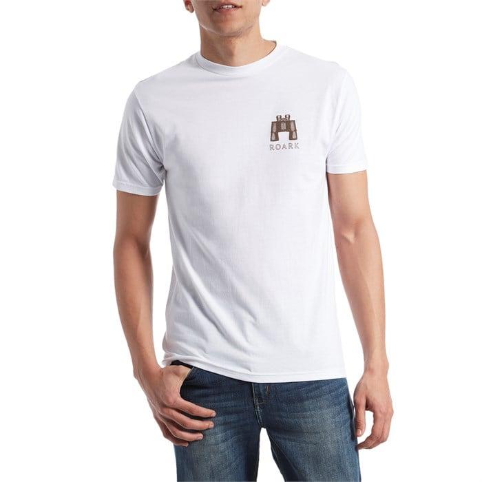 Roark - Survival Kit T-Shirt
