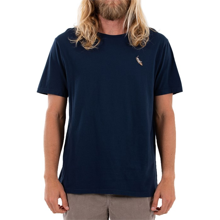 Katin - Surf Cat T-Shirt
