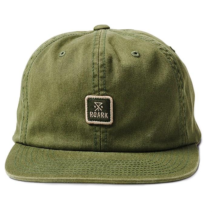 Roark - Safecamp Hat