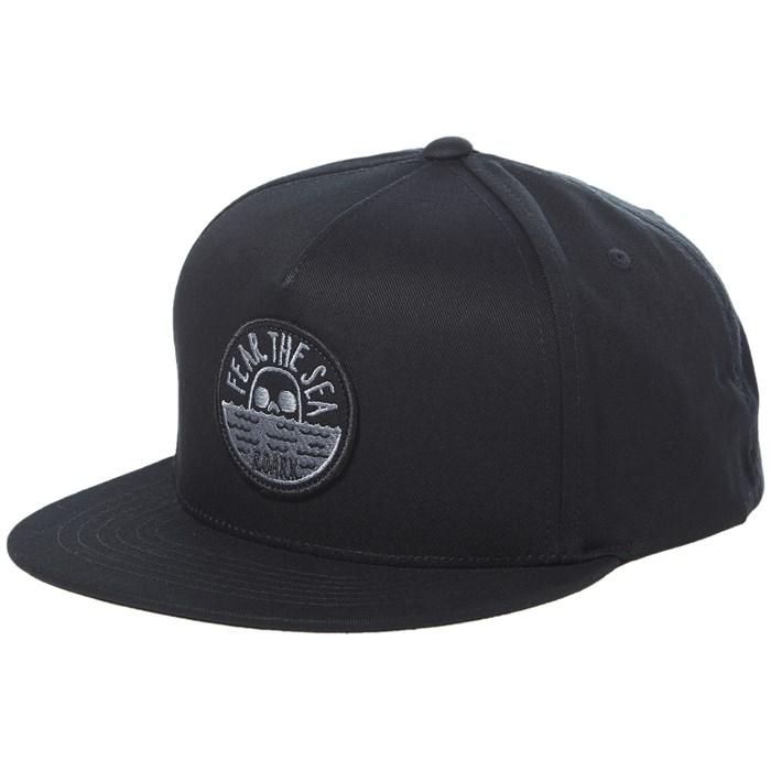 Roark - F.T.S. Hat