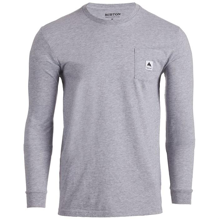 Burton - Super Bueno Long-Sleeve T-Shirt