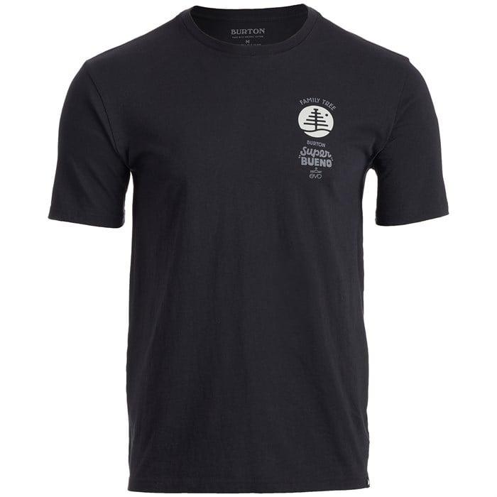 Burton - Super Bueno T-Shirt