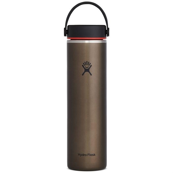 Hydro Flask - 24oz Lightweight Wide Mouth Water Bottle