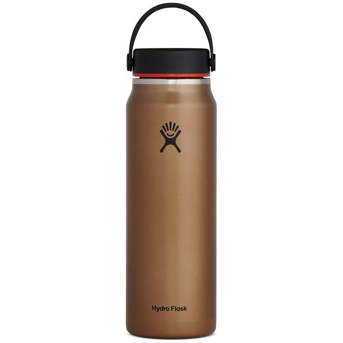 Hydro Flask - 32oz Lightweight Wide Mouth Water Bottle