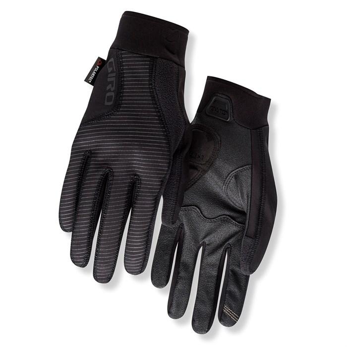 Giro - Blaze 2.0 Gloves