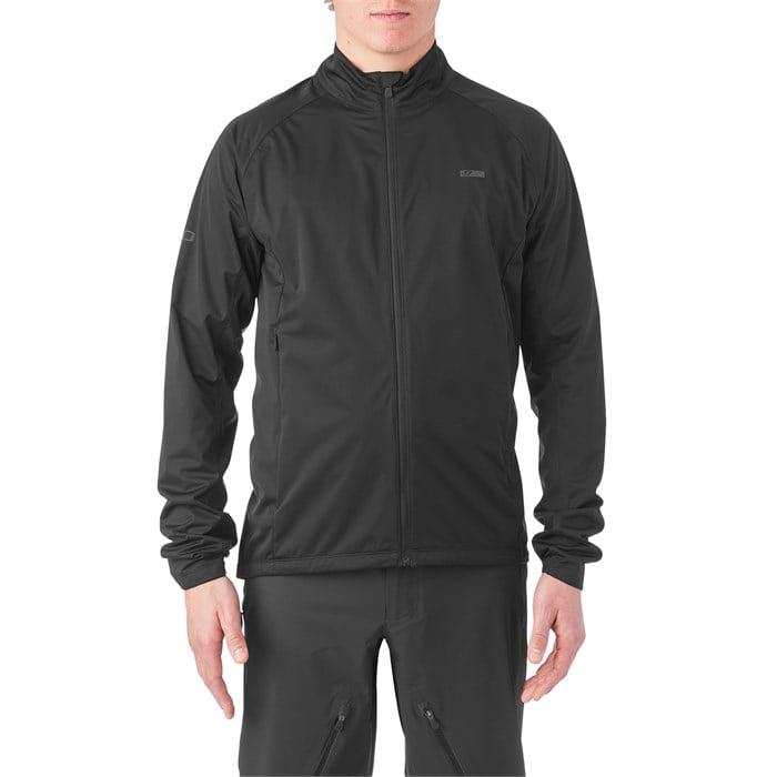 Giro - Stow H2O Waterproof Jacket