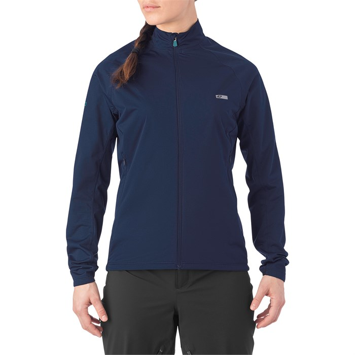 Giro - Stow H2O Waterproof Jacket - Women's