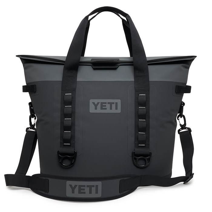 YETI - Hopper M30 Cooler