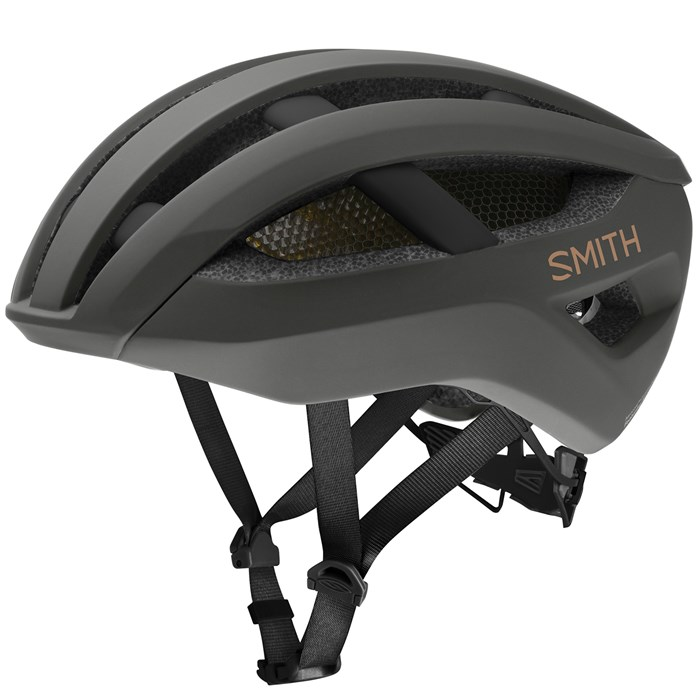 Smith - Network MIPS Bike Helmet