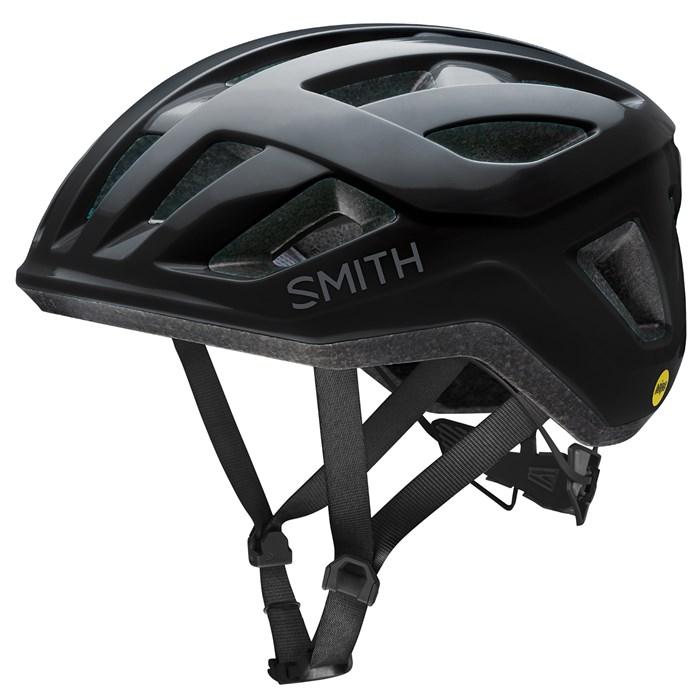 Smith - Signal MIPS Bike Helmet