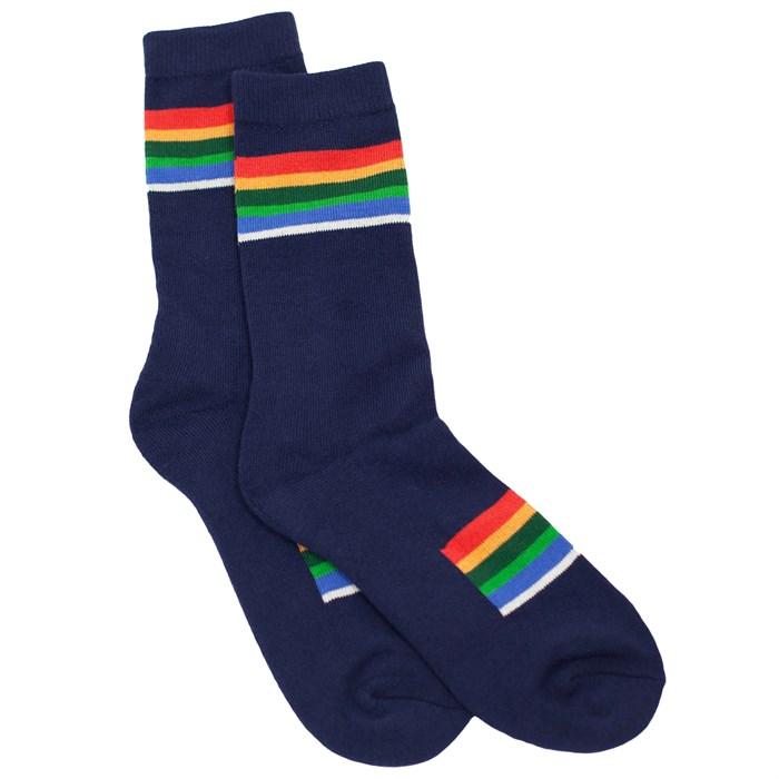 Pendleton - Crater Lake Socks