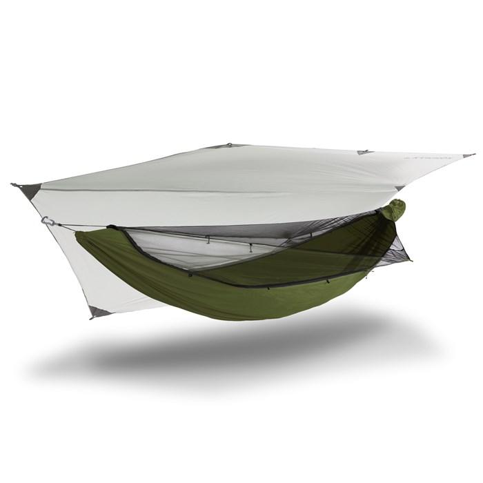 Kammok - Mantis Hammock Tent