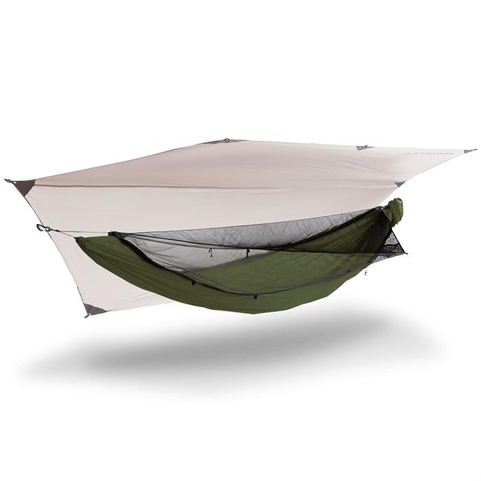 Kammok - Mantis UL Hammock Tent