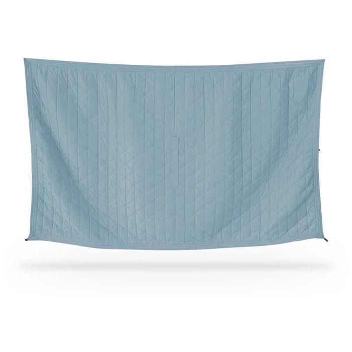 Kammok - Field Blanket