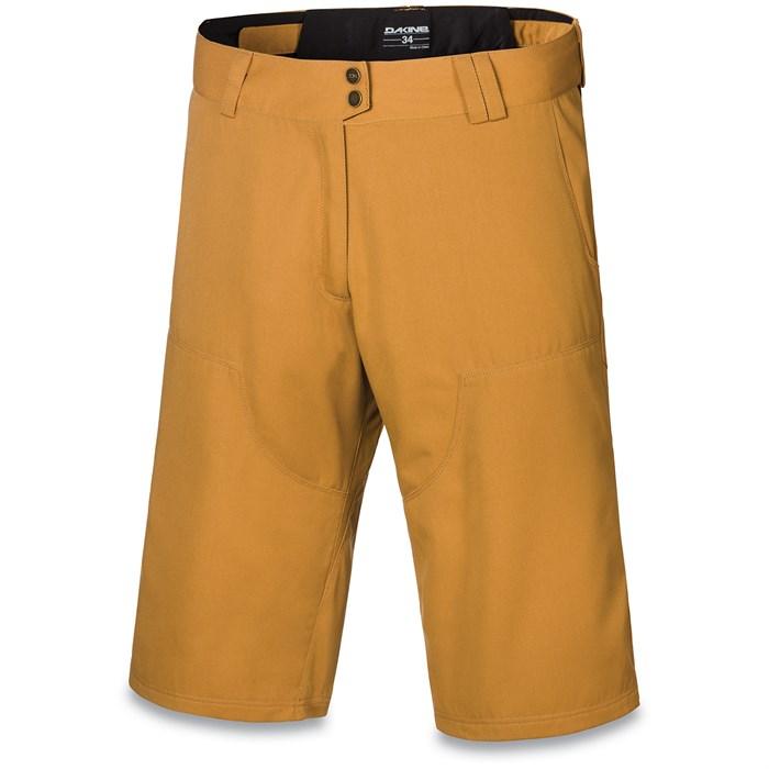 Dakine - 8 Track Shorts