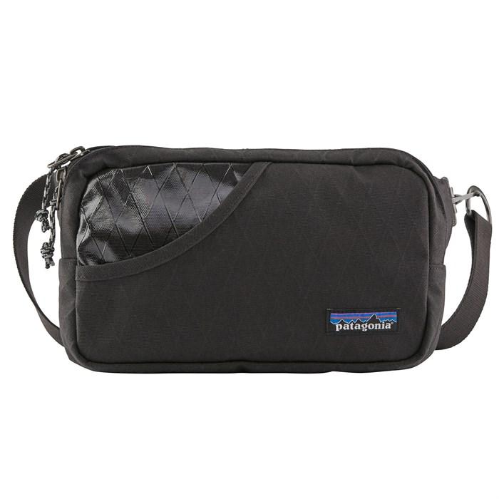 Patagonia - Stand Up Belt Bag