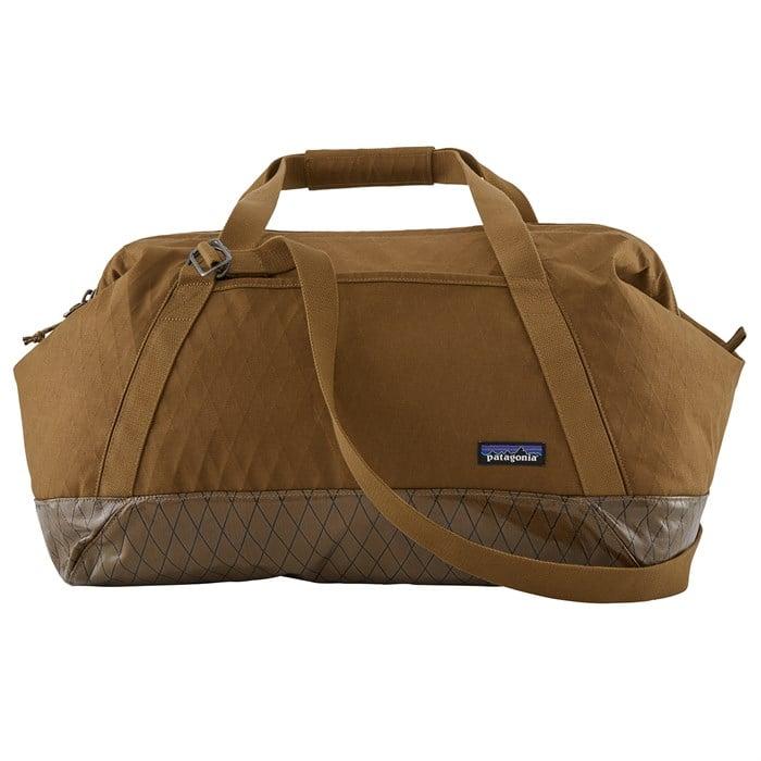 Patagonia - Stand Up Duffel Bag