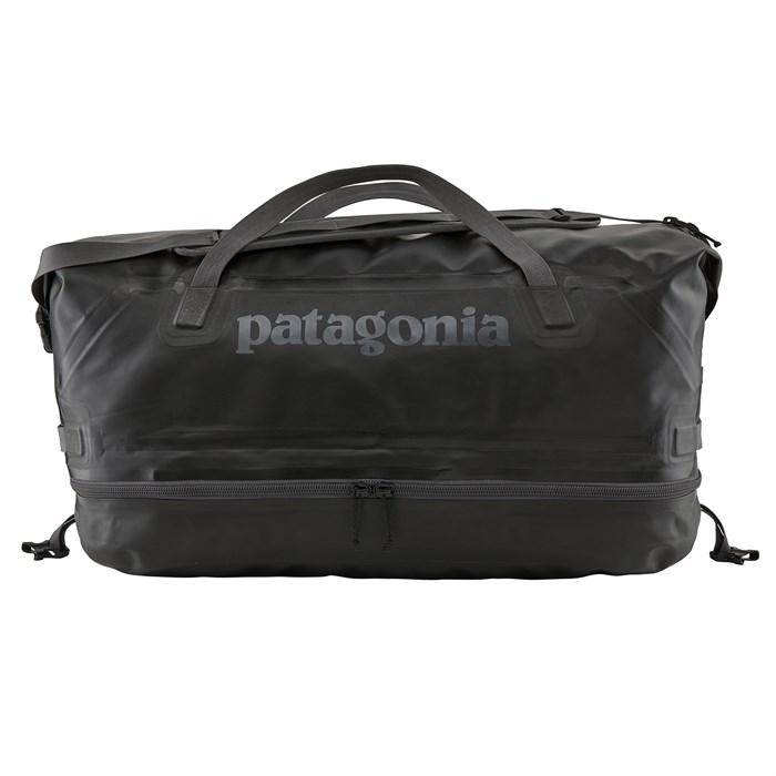 Patagonia - Stormfront Wet/Dry Duffel Bag