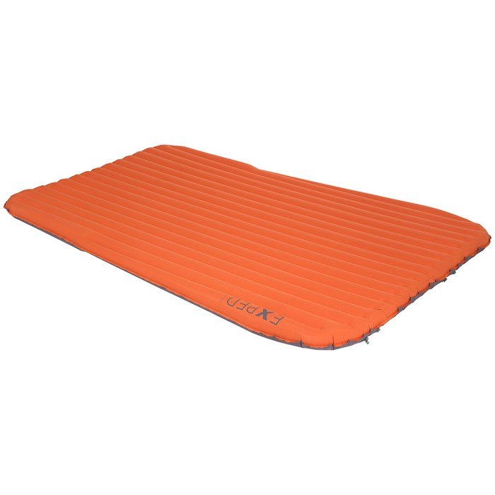 EXPED - SynMat Duo Sleeping Pad