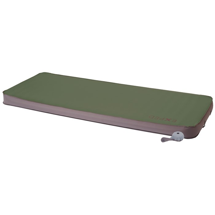 EXPED - MegaMat 10 Sleeping Pad