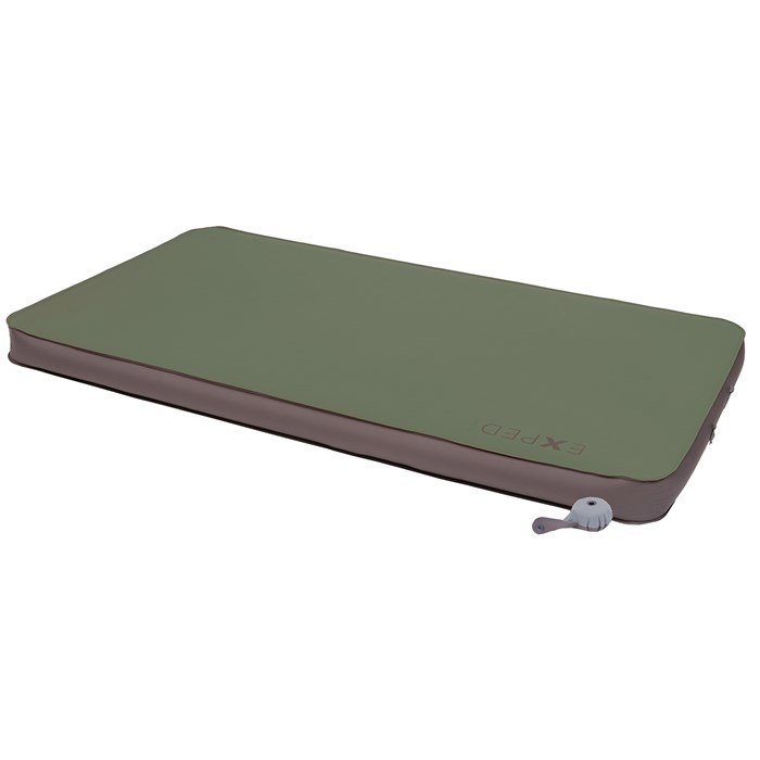 EXPED - MegaMat Duo 10 Sleeping Pad