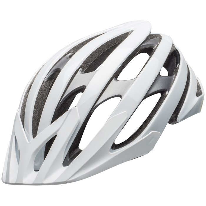 Bell - Catalyst MIPS Bike Helmet
