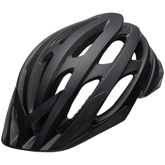 Bell - Catalyst MIPS Bike Helmet