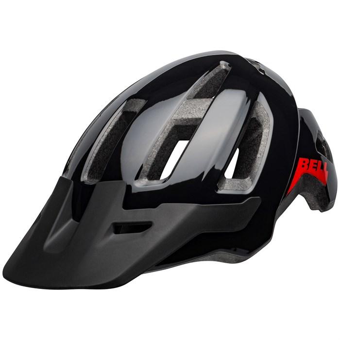 Bell - Nomad Jr MIPS Bike Helmet - Kids'