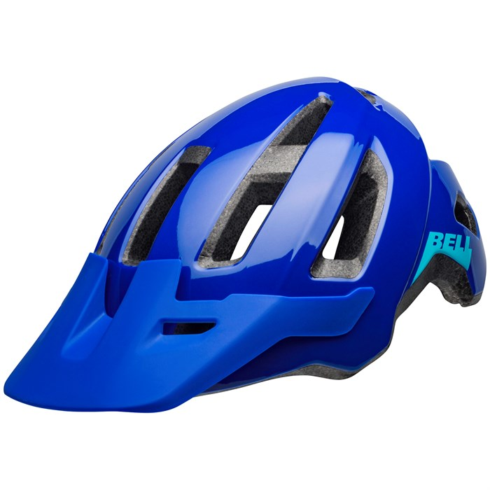 Bell - Nomad Jr MIPS Bike Helmet - Kids'