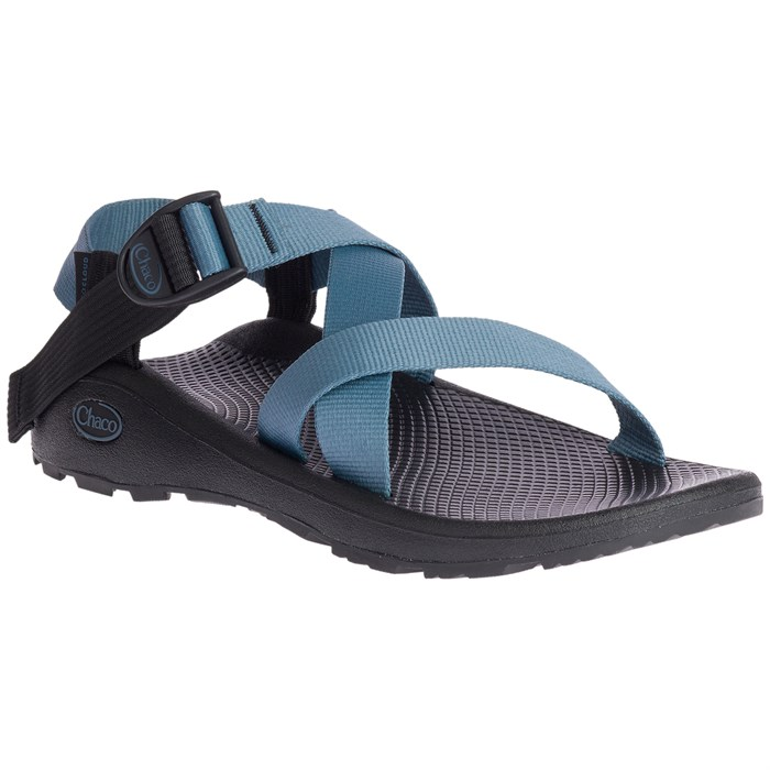 Chaco - Z/Cloud Sandals