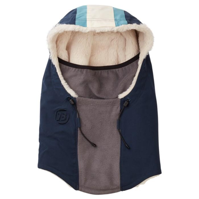 Burton - Retro Outerwear Hood