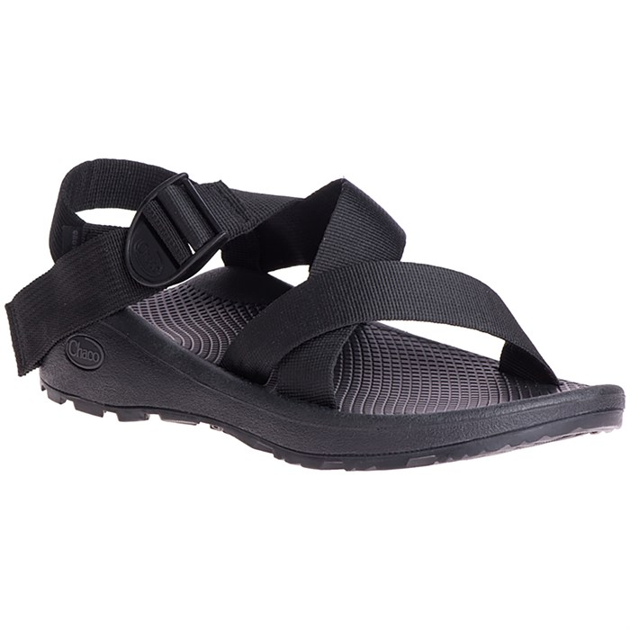 Chaco - Mega Z/Cloud Sandals