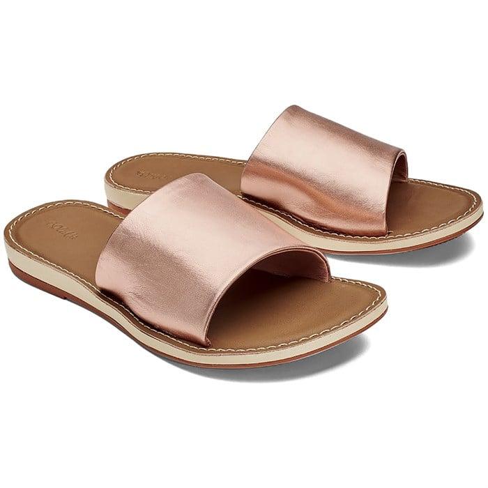 Olukai - Nohie 'Olu Sandals - Women's