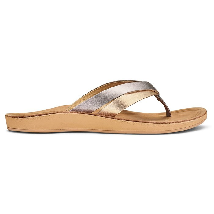 Olukai - Kaekae Sandals - Women's